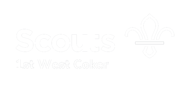 West Coker Scout Group
